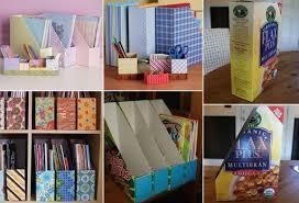 diy office storage ideas. diy office storage ideas beautiful custom organizational piece
