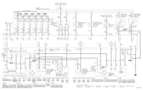mitsubishi alternator wiring diagram pdf new mitsubishi pajero Wiring Diagram Symbols at Pajero Wiring Diagram Pdf