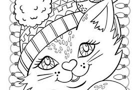 Free Present Coloring Pages Inspirational 32 Fresh Pretty Coloring