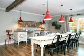 industrial inspired lighting. Farm Style Lighting Lamp Country Pendant Lights Light Fixtures Industrial Drop Farmhouse Inspired .