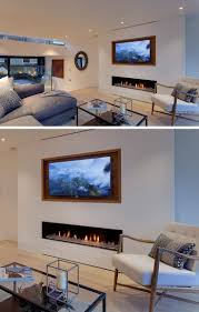 Interior Wall Designs For Living Room 17 Best Images About Media Room On Pinterest Theater Tvs And A Tv