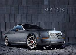 2018 lincoln continental coupe. simple continental lincoln continental 2017  google search on 2018 coupe