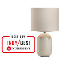 ceramic bedside lamp 45 and