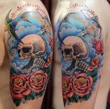 значение тату фонарь фотографии татуировки фонарь каталог тату
