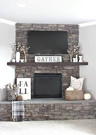 tv over mantle. Beautiful Mantle Beautiful Mantel Decorations For Tv Over Mantle O