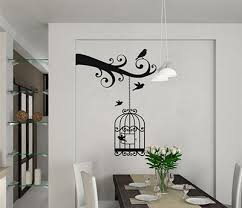 Small Picture Removable Wall Stickers Australia Expressions Art Decor Murals