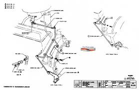 ford 4r100 transmission cooler lines diagram ford wiring diagram ford 4r100 transmission cooler lines diagram ford wiring diagram ford focus rs besides
