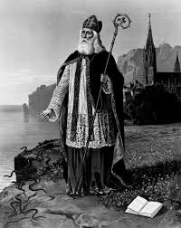 Did St. <b>Patrick</b> Really Drive Snakes Out of <b>Ireland</b>?