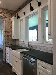 over the sink lighting. Lights For Over Kitchen Sink Great Lighting And Best The