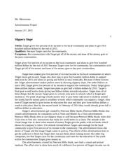 independent reading self analysis essay ms meuwissen independent 3 pages slippery slope essay