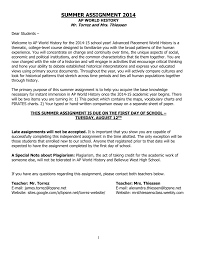 Reflective Essay Format Examples 022 High School Senior Research Paper Examples Reflective