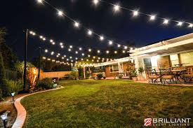 Backyard wedding lighting ideas Photos Backyard Lighting Ideas Outdoor Lighting Website With Photo Gallery Backyard Wedding Lighting Ideas Landscape Lighting Ideas Gelane Backyard Lighting Ideas Upscale Outdoor Seating Bench Lit By Candles