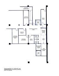 Small Picture Basement Floor Plan Design Floor Plan Plans For House Software