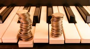 Image result for royalties
