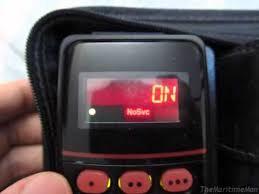 first motorola bag phone. motorola 2900 bag phone (1994) first e