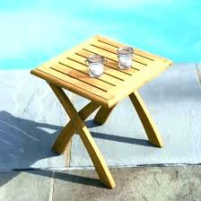 small outdoor side table small outdoor side table small folding side table teak outdoor side table small outdoor side table