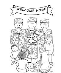 Small Picture Patriotic Coloring Pages to Commemorate National Day ALLMADECINE
