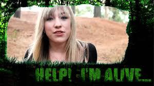 Help! I'm Alive...' Indie Web Series Pilot | Indiegogo