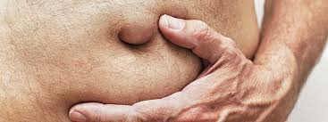 hernia facts pain types surgery and
