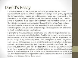 communicating your stories tips for great college application essays 21 david s essaybull