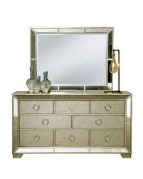 wood and mirrored furniture. lombard dresser wood and mirrored furniture