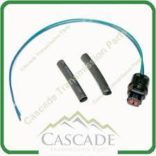 a518 46rh 46re wire harness repair kit for speed sensor 46rh Transmission Wiring Harness Diagram 46rh 46re speed sensor wire harness repair 46rh transmission wiring diagram