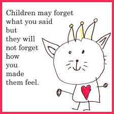 Quotes For Children Fascinating Wonderful Child Quotes With Images