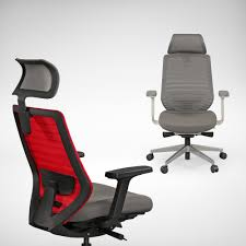 comfort office chair. Jorca Highback Office Chair Comfort