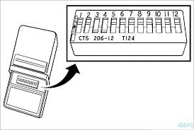 chamberlain garage door opener keypad programming