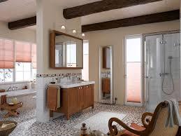Plissee Bad Ehrfürchtiges Badezimmer Fenster Plissee Bad Fenster