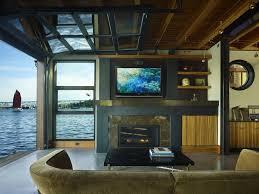 craftsman garage door opener for contemporary living room