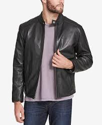 Купить Мужские косухи и кожаные <b>куртки</b> Marc <b>New York</b> by ...