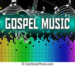 Gospel music Illustrations and Clip Art. 245 Gospel music royalty free  illustrations and drawings available to search from thousands of stock  vector EPS clipart graphic designers.