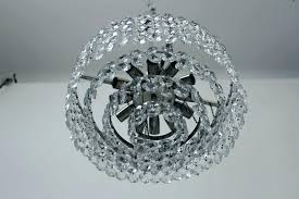 chandelier table lamp vintage crystal chandelier table lamp large size of chandelier table lamp chandeliers parts