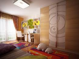 24 ideas for creating amazing kids room amazing kids bedroom