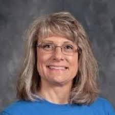 Christie Smith | Central Middle School - Millard Public Schools