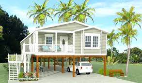 stilt house plan stilt house plans modern ground floor house plans modern stilt house stilt house stilt house plan