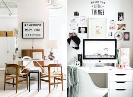 Home office ideas uk Ideas Ikea Home Office Ideas Home Office Design Ikea Home Office Ideas Uk Projek30co Home Office Ideas Gorgeous Office Desk Ideas Perfect Furniture Home