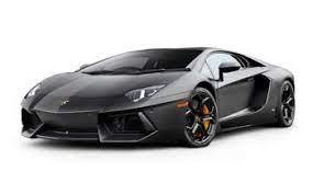 Lamborghini Aventador Car Price In India Starts At Rs 5 65 Crore Explore Aventador Specifications F Lamborghini Price Lamborghini Cars Lamborghini Aventador