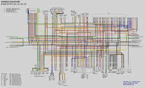 1991 cbr 600 wire diagram wiring diagrams best 2007 cbr600rr wiring schematic wiring diagram site cbr 600 2018 1991 cbr 600 wire diagram