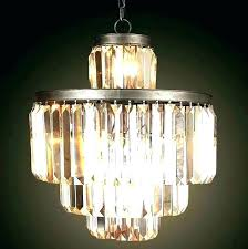 antique crystal chandelier idea antique crystal chandelier appraisal or antique crystal chandelier antique crystal chandelier parts