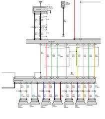 latest some help with audio wiring diagram honda crz forum honda cr rh blueprintdiagram blo com 2004 honda accord ex wiring diagram 2004 honda accord