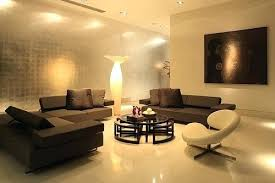 wall paint with brown furniture. Wall Colors For Brown Furniture With Couch Colours Dark . Paint C