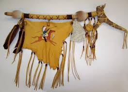 native american crafts for kids pinterest 700x507