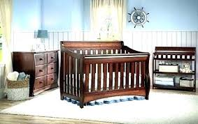 Unusual baby furniture Modern Discount Baby Furniture Baby Cheap Nursery Furniture Brisbane Cheap Baby Furniture Sydney Discount Baby Furniture Furniture Ideas Discount Baby Furniture Cheap Baby Cribs For Sale Awesome Baby Cribs