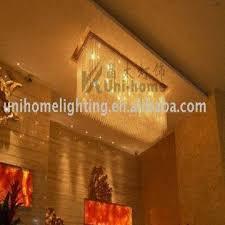 modern asfour crystal chandelier china modern asfour crystal chandelier