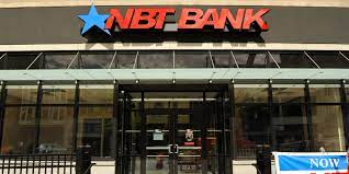 NBT Bank taps Fiserv to Tailorize its Digital Banking Services for  Customers -