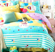 twin size baseball bedding baseball bedding queen size fun baseball bedding sets twin full queen king