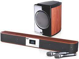 Loa Soundbar Karaoke Kuledy S1, Giá siêu rẻ đ! Mua liền tay! - SaleZone  Store