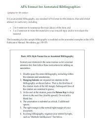 Apa Format Essay Psychology Research Paper In Format Best Essay